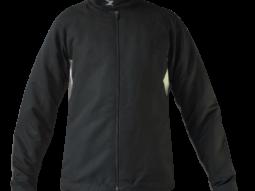 KLAN Hot Inner Jacket 4d16a65015