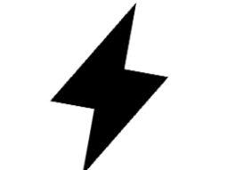 Sähkö