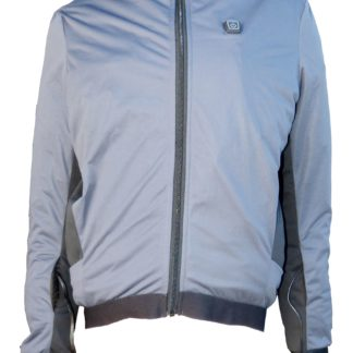lämmittävä takki – EMC Dealer 746f3ce680