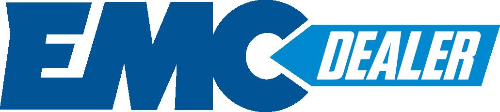 EMC Dealer